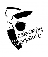 Logo City of Warsaw